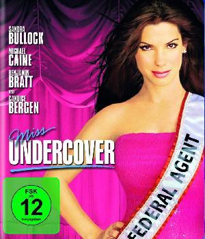 undercover film