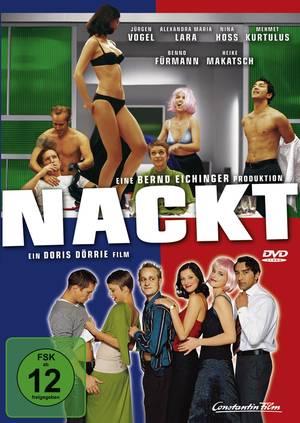 nackt film