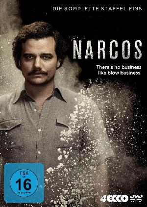 narcos film. Black Bedroom Furniture Sets. Home Design Ideas