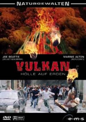 Vulkan Filme