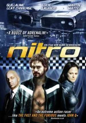 Nitro Film