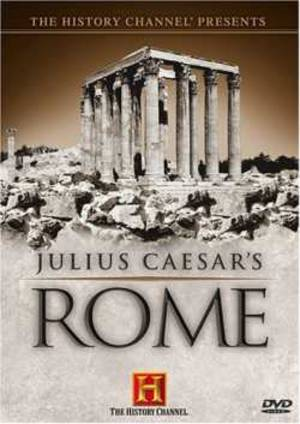 new historicism approach in julius caesar Literary criticism from sartre to finish  new criticism new historicism postcolonial theory poststructuralism.