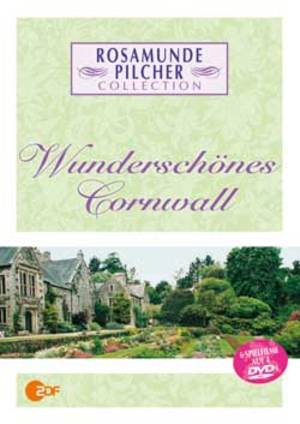 rosamunde pilcher collection 4 wundersch nes cornwall film. Black Bedroom Furniture Sets. Home Design Ideas