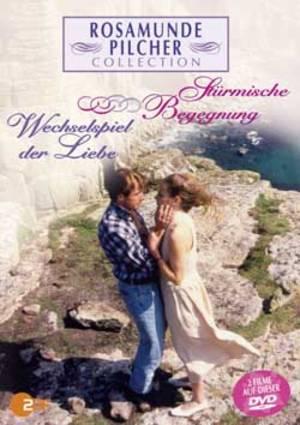Rosamunde Pilcher Flamme Der Liebe