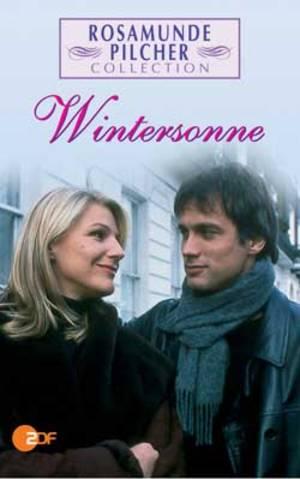 Youtube Rosamunde Pilcher Wintersonne
