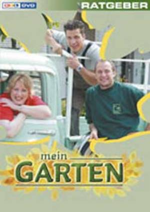 RTL Best of: Mein Garten - Film