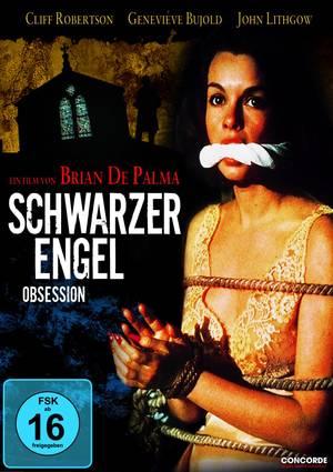 Schwarzer Engel Film