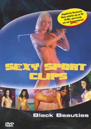 Sport1 Sport Clips