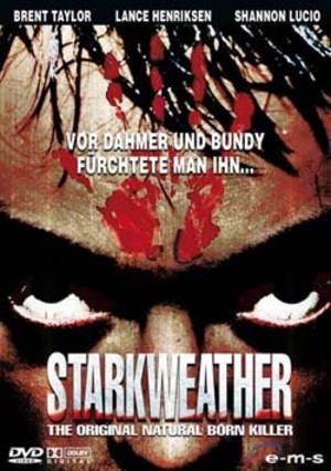 Starkweather - The original Natural Born Killer - Film