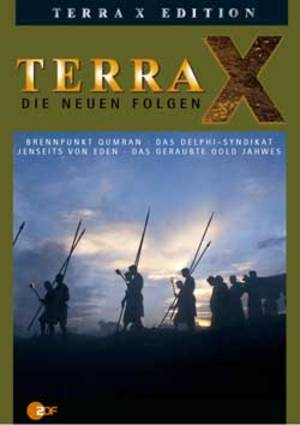 Terra X Folgen