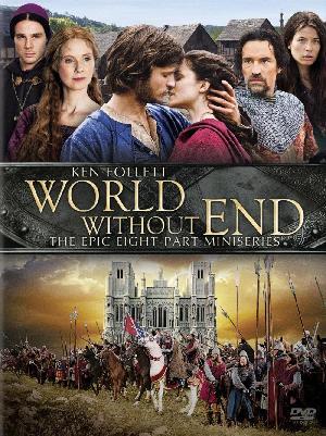 Die Tore Der Welt Film