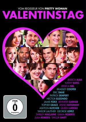 Film Valentinstag