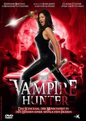 Filme Mit Vampiren