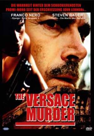 The Versace Murder movie