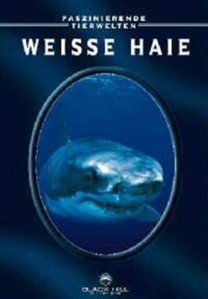 Weisser Hai: Außerhalb des Sicherheitskäfigs! - Film