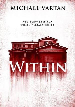 Within - Plakat/Cover