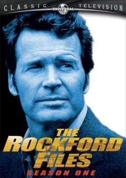Rockford Anruf Genügt
