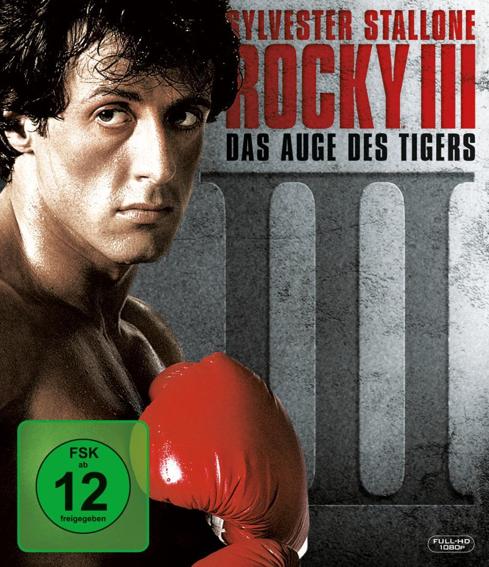 Rocky Deutsch