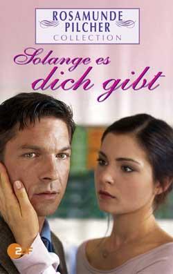 Rosamunde Pilcher Filme Online Stream