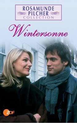 Rosamunde Pilcher - Wintersonne - Film