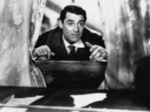 Cary Grant Collection - Szene