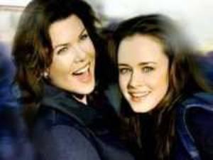 Gilmore Girls Staffel 5