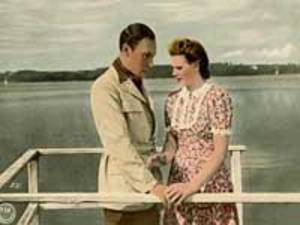 Immensee (1943) With English Subs - YouTube