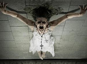 Der Letzte Exorzismus The Next Chapter