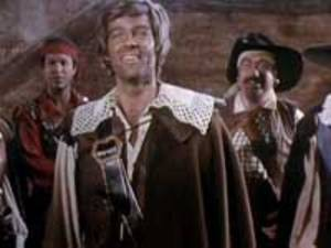 Piraten Filme