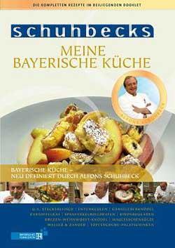 Bayerische Filme