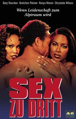 Sex zu dritt film