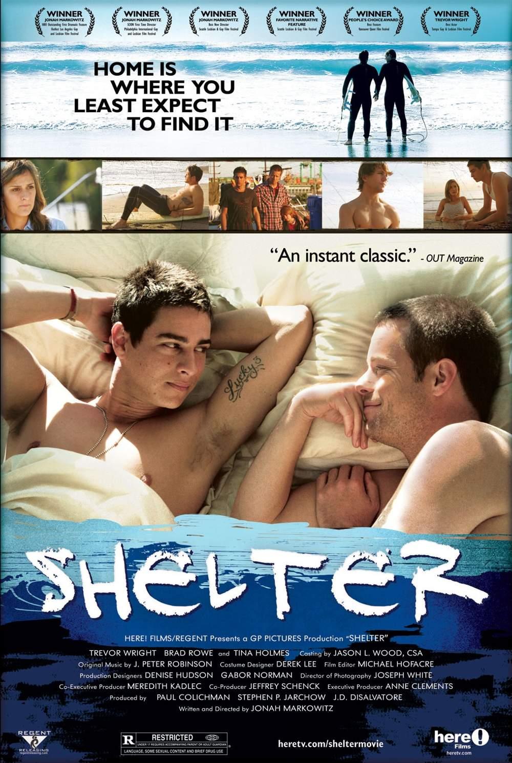 Радужный кинозал гей фильмы gay films.