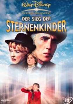 Sternenkinder Film