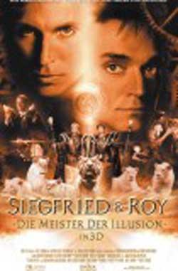 Siegfried Der Film Kostenlos Anschauen