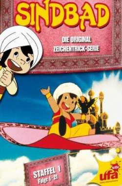Sindbad Filme Deutsch