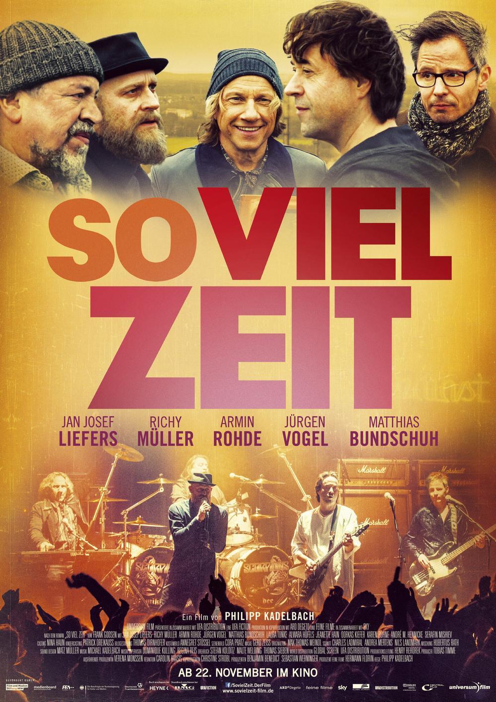 slowenische vignette in deutschland kaufen