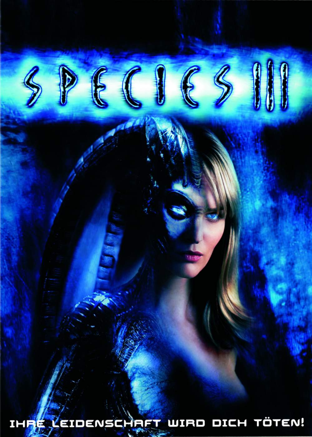 Interactive dvd erotic blu ray