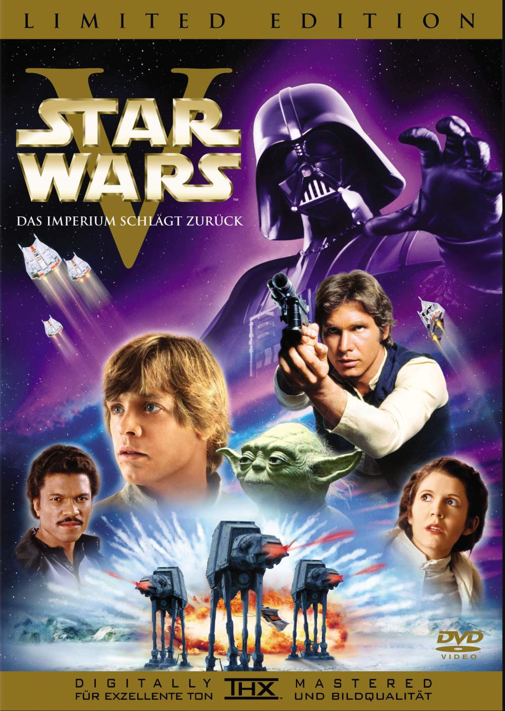 Star Wars 5 Stream German