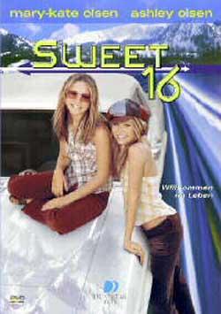 Sweet 16 Willkommen Im Leben Stream