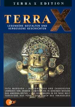 Terra X Musik