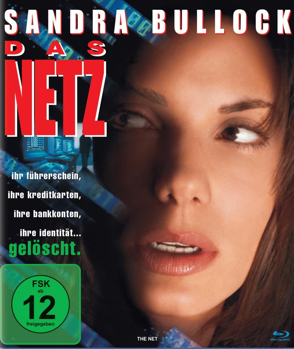 Film Das Netz