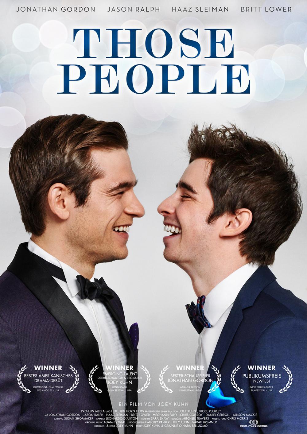 Free gay group tube movie clip