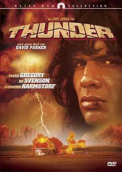 Thunder Videothek