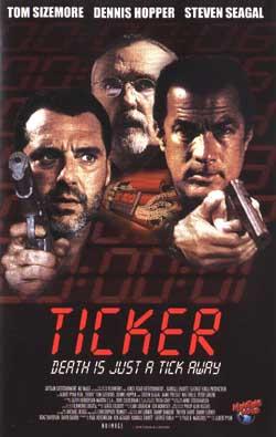 Ticker Film