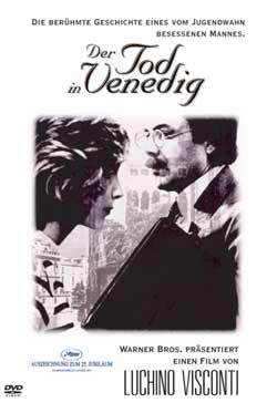 Filme In Venedig