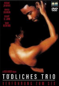 Sexfilm verführung