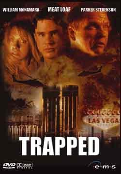 trapped darsteller