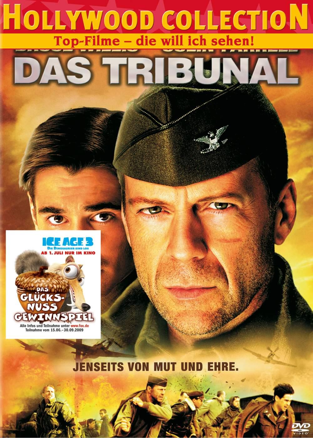 Werner Filme Download