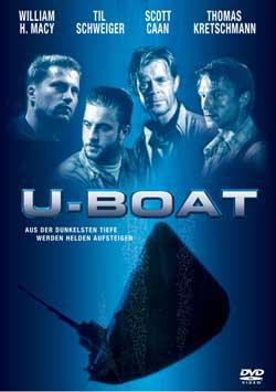 U-Boat - Film