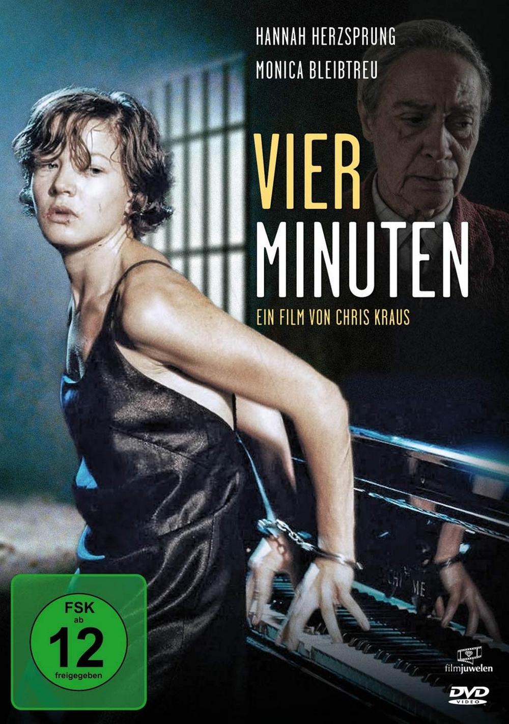 Film Vier